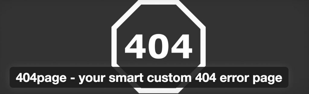 404-page-your-smart-custom